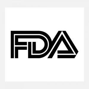 FDA (Food and Drug Administration: Administración de Medicamentos y Alimentos