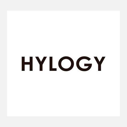 hylogy pulsioximetro