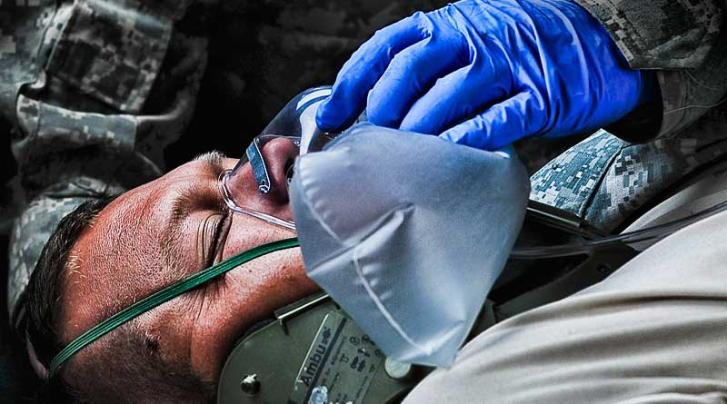 hombre oxigenoterapia